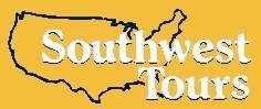 Southwest Tours from Willmar Bus Service